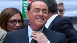 Ruby Ter, spuntano dieci nuove ragazze pagate da Berlusconi