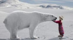 L'objectif de la COP21? Alimenter le débat et faire bouger les
