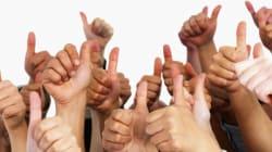 6 symboles de réussite valorisés chez les
