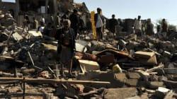 Yemen, 10 paesi arabi vanno alla guerra contro gli sciiti e l'Iran