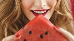 Dieta detox faz bem para fertilidade
