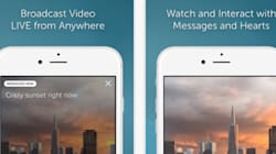 Twitter Launches Video Streaming App