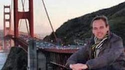 Le copilote du crash Germanwings avait le profil type d'un tueur de