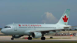 Feds Criticize 'Paternalistic' Air Canada Policy On Disabled