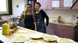 Journée nationale des cuisines collectives : à vos
