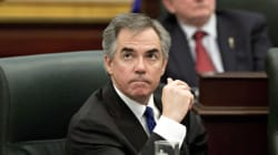 'A Sore Heart Today': Political World Reacts To Jim Prentice's Tragic