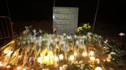 Écrasement de Germanwings: le suicide-homicide d'Andreas Lubitz n'est pas un cas