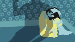 Pourquoi incrimine-t-on souvent les victimes, notamment de