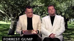 Tutti i film di Tom Hanks in 7