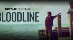Bloodline: le retour éphémère de la brebis