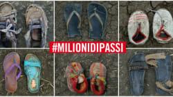 Quando #Milionidipassi possono salvarti la