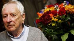 Le prix Nobel de littérature 2011 est