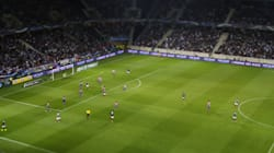 France-Danemark à Saint-Étienne: les Bleus sont-ils meilleurs en