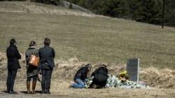 Germanwings: quel est le coût du drame? Combien recevont les familles des