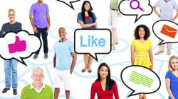 Social Media Is This Generation's Guerrilla