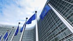 La politique étrangère de l'Union européenne au défi de la crise