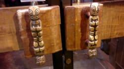 Le Jardin Tiki ferme ses portes ce