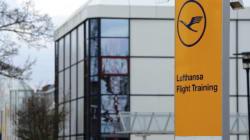 El emocionante discurso de un piloto de Germanwings a los pasajeros tras la