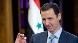 Syrian-Canadian Activist: Air Raids Alone Will Empower