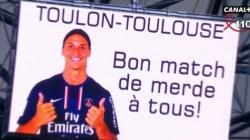 Mourad Boudjellal a encore