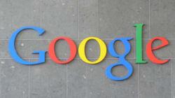 Googleがウォール・ストリート・ジャーナルに反論 しかもアニメGIFまで使う嫌味っぷり
