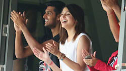 Why Anushka Sharma Doesn't Like To Talk About Her Relationship With Virat