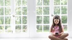 Gli smartphone cambiano la mente dei vostri figli. In