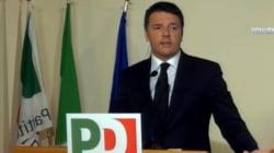 Se Renzi forza, la minoranza esce dalla direzione Pd