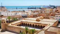Depuis l'attaque du Bardo, les réservations pour la Tunisie ont chuté de