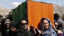 La vera storia di Farkhunda, bruciata viva e ora martire