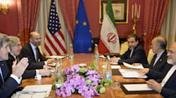 Nucléaire iranien: l'Occident, comme l'Iran, sortira