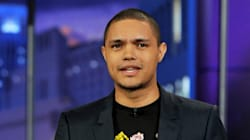 «The Daily Show»: Trevor Noah remplace Jon