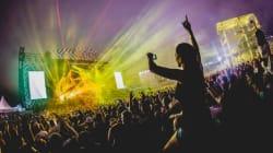 4 erros e 3 acertos do Lollapalooza Brasil