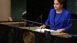 Salva a gente Dilma! Prazo para anunciar cortes de CO2 vence