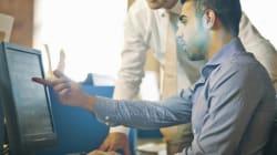 Comment réduire notre dépendance aux consultants externes? En s'inspirant de nos