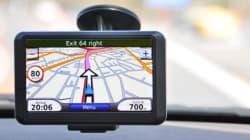 La mémoire spatiale: risques et bénéfices du GPS pour sa santé