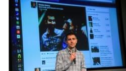 フェイスブックの「コンテンツ抱え込み」はメディアにとって悪魔の誘いか