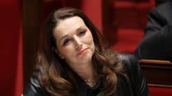 Une députée UMP copie-colle Wikipédia pour sa proposition de