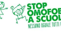 Scuola e omofobia, perché firmare l'appello delle associazioni
