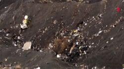 Les assureurs de Germanwings pourraient verser 279 millions