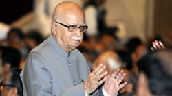Supreme Court Issues Notice To LK Advani And 19 Others In The Babri Masjid Demolition