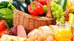 Dieta mediterranea, proteica o vegetariana, quale bisogna