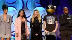 Tidal's Artists Are Already Rich, But Should Still Get Paid for Their