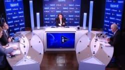 EELV dénonce une interview sexiste de Duflot et saisit le