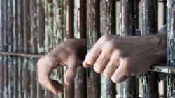 Emprisonné depuis 600 jours pour avoir pris des photos: j'ai pensé que j'allais