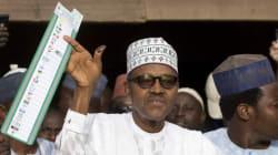 La Nigeria sceglie il