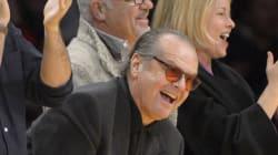Jack Nicholson avait-il un tunnel entre sa maison et le Manoir