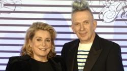 L'exposition Jean-Paul Gaultier créée par le MBA de Montréal s'installe au Grand Palais à