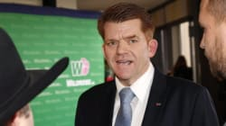 Wildrose And PC Parties Neck And Neck In