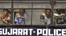 Modi Government Okays Gujarat Anti-Terror